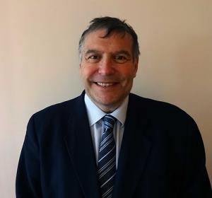Prof. Peter Rosa PhD (Dunelm)